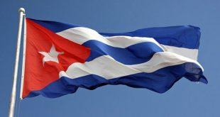 Cuba, Estados Unidos, Trata de personas