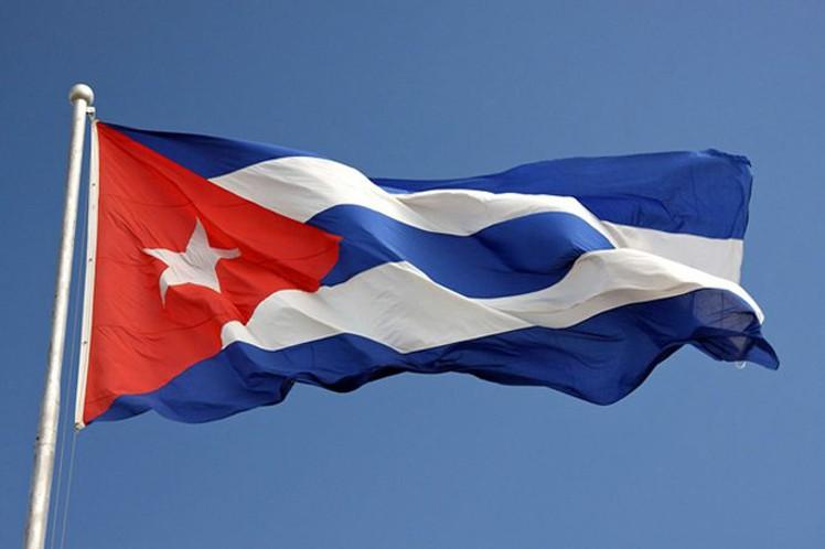 La administración de Donald Trump desconoce el trabajo integral de Cuba en el tema de la trata de personas. (Foto: PL)