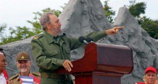 cuba, fidel castro, granma, 26 de julio, asalto al cuartel moncada, miguel diaz-canel bermudez, presidente de cuba