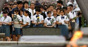 japon, armas nucleares, hiroshima, estados unidos