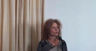 cuba, cultura, premio iberoamericano de cuento, julio cortazar