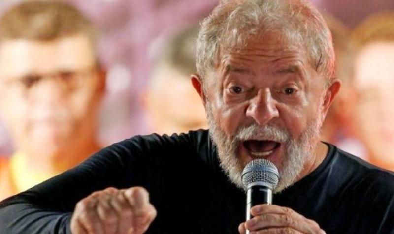 brasil, argentina, luiz inacio lula da silva, jair bolsonaro