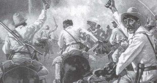 sancti spiritus, historia de cuba, guerra del 68, guerra de independencia
