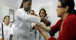 cuba, brasil, medicos cubanos, brasil mas medicos