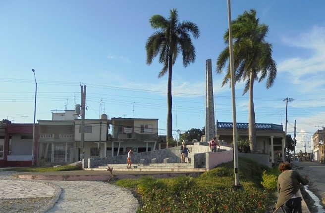 sancti spiritus, historia de cuba, martires de la llorona, cabaiguan, movimiento 26 de julio, revolucion cubana