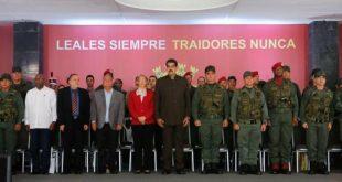 venezuela, narcotrafico