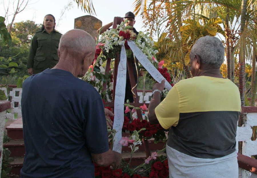 trinidad, cuba, fidel castro, @fidelporsiempre, conspiracion trujillista