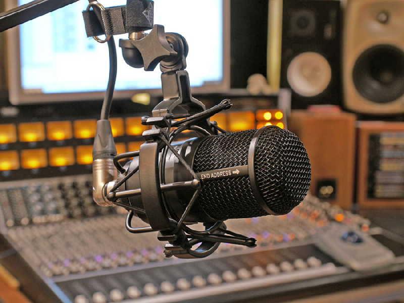 cuba, radio cubana, miguel diaz-canel, presidente de cuba