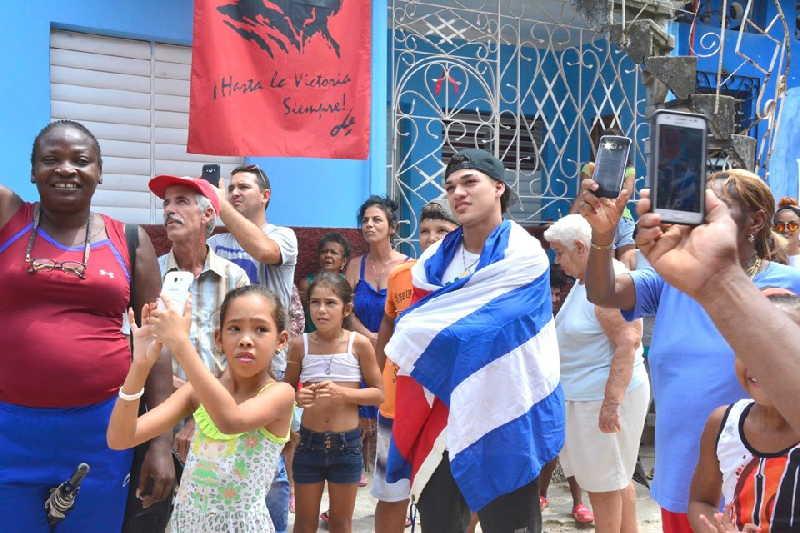 sancti spiritus, gimnasia, huber godoy, juegos panamericanos, lima 2019