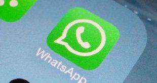 internet, redes sociales, adolescentes, whatsapp