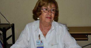 sancti spiritus, medicina, ginecologia, obstetricia