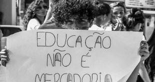 bRASIL, hUELGA, eDUCACIÓN, Jair Bolsonaro