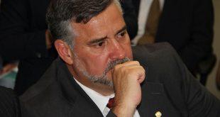 Cuba, Brasil, Jair Bolsonaro, críticas