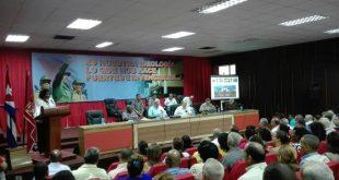 Cuba, Díaz-Canel, combustible, medidas