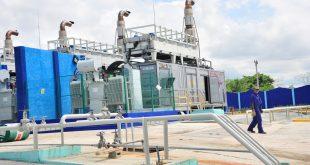 Electricidad, generación, ahorro de combustible