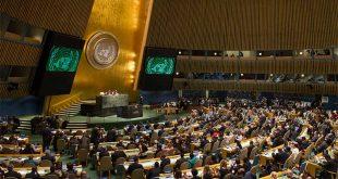 Cuba, EE.UU., ONU, bloqueo