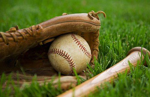 La campaña beisbolera nacional entró en sus novenas subseries.