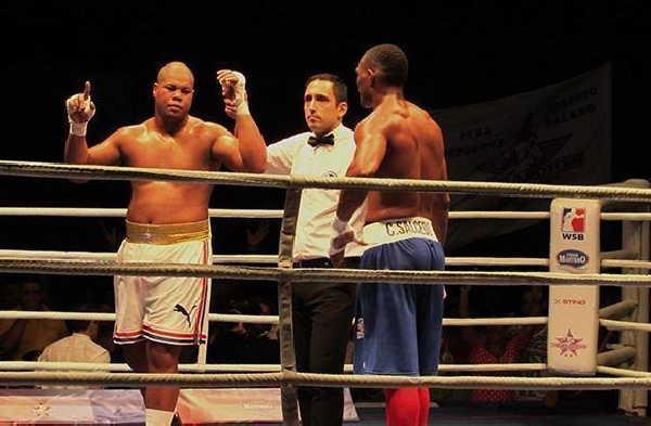 cuba, boxeo, federacion cubana de boxeo, boxeo cubano