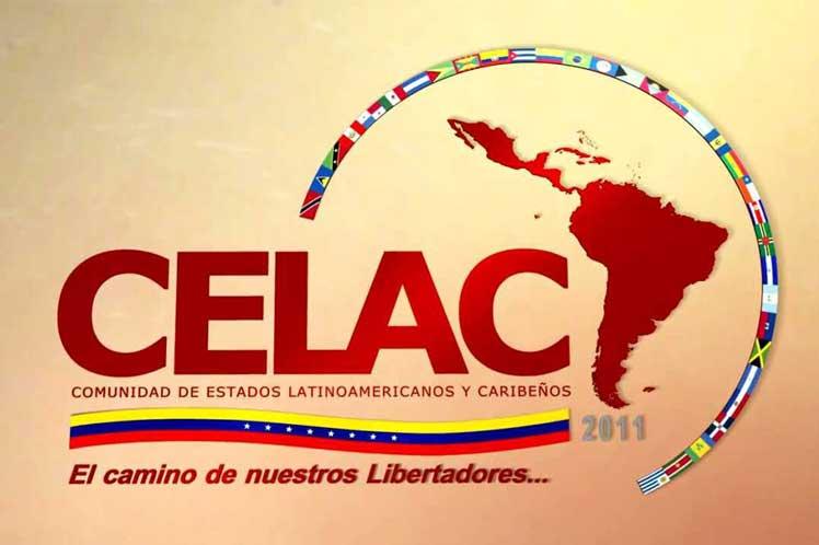 La propuesta emanó de una reunión celebrada en la sede de la cancillería mexicana.