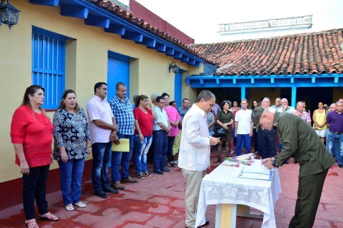 comisión electoral provincial sancti spiritus3