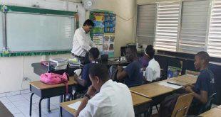 cuba, bahamas, educacion, huracanes, ciclon, desastres naturales
