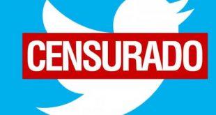 cuba, upec, union de periodistas de cuba, twitter, internet, censura