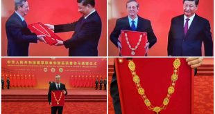 Cuba, China, Raúl Castro