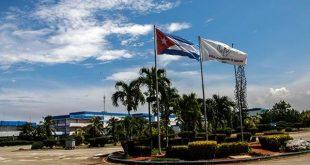 cuba, escuela latinoamericana de medicina, elam