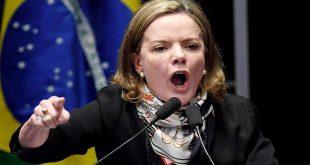 Brasil, Partido de los Tabajadores