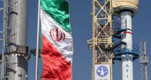 Irán, EE.UU.,