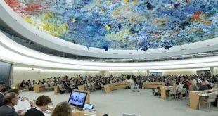 Venezuela, derechos humanos, EE.UU., ONU
