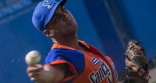 sancti spiritus, gallos 59 snb, serie nacional de beisbol
