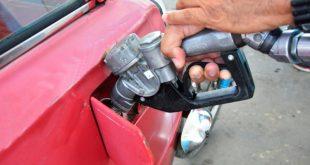 sancti spiritus, economia cubana, combustible, robo de combustible, fiscalia provincial de sancti spiritus