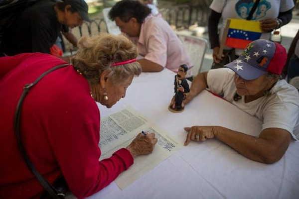 cuba, venezuela, solidaridad, venezuela paz