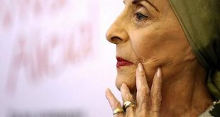 Alicia Alonso, Ballet, Cuba, fallecimiento, homenaje