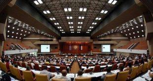 Asamblea Nacional Foto @AsambleaCuba