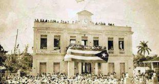 yaguajay, ayuntamiento, historia, alcalde
