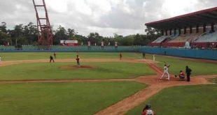 Béisbol, Gallos, Serie nacional, Matanzas