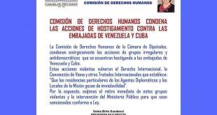 Bolivia, elecciones, Cuba, Venezuela
