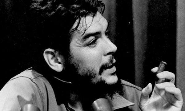cuba, ernesto che guevara, fidel castro, revolucion cubana, una sola revolucion