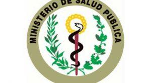 Salud Pública, Cuba, vacunas