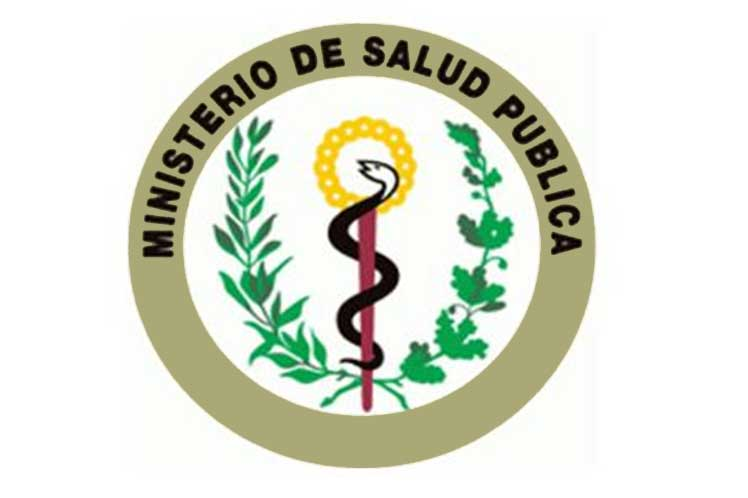 Cuban Health Ministry reports on regrettable vaccination-related event