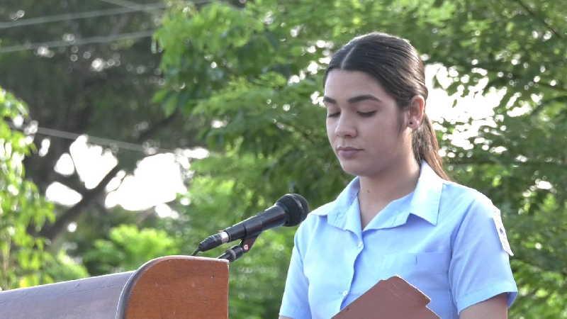 cuba, historia de cuba, ernesto che guevara, escambray espirituano, revolucion cubana, una sola revolucion