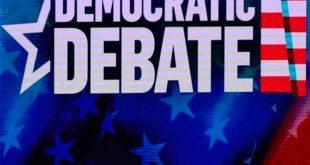 Estados Unidos, Donald Trump, Demócratas, elecciones