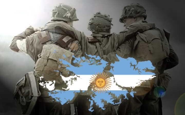 tratado interamericano de asistencia reciproca, tiar, malvinas, argentina, venezuela, oea