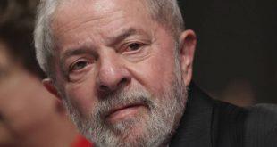 Brasil, Lula, justicia, libertad