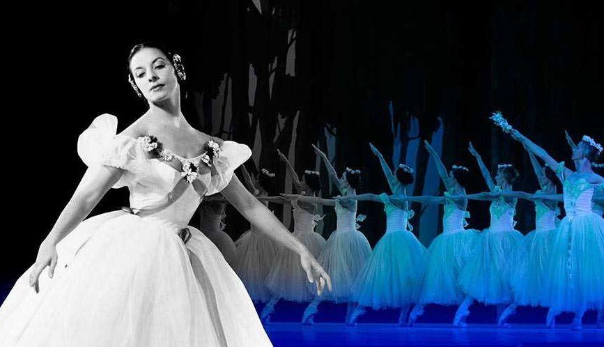cuba, cultura cubana, ballet nacional de cuba, alicia alonso