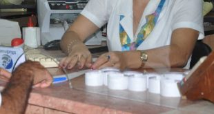 sancti spiritus, bandec, bpa, monedas libremente convertibles, mlc, economia cubana