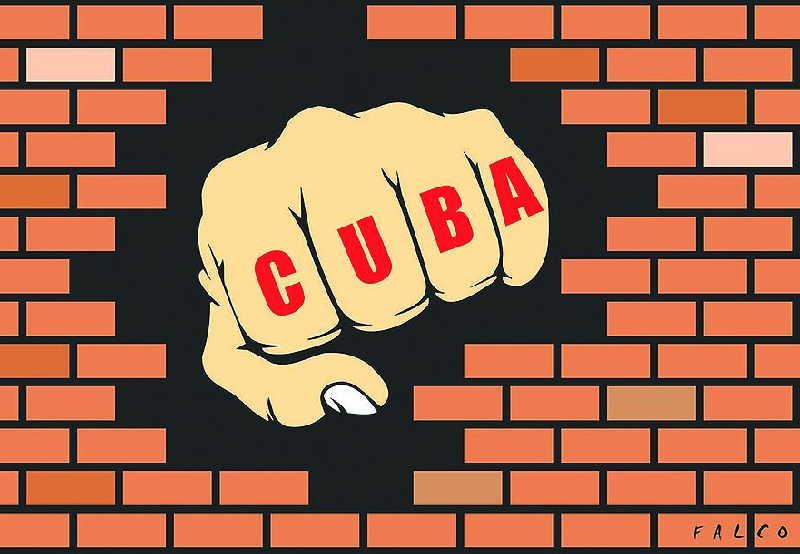 cuba, estados unidos, asamblea nacional del poder popular, parlamento cubano, bloqueo de eeuu a cuba