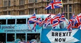 reino unido, union europea, brexit
